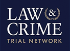 Law Crime Trial Network