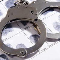 Handcuffs2