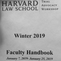 harvard-law-school-trial-advocacy-workshop