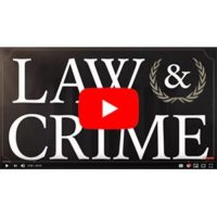 law-crime-tv