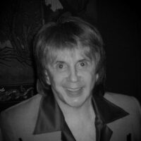 Phil Spector image